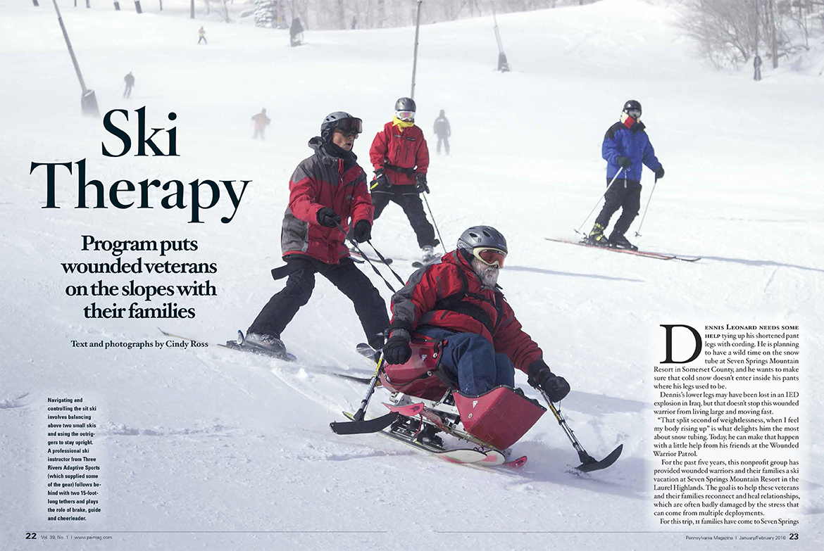 jf 2016 wounded warrior ski patrol pa magazine-1.png